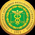 УДФСУ